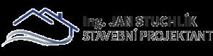 Projektant ing. Jan Stuchlík - komplexní služby v oblasti projektování pozemních staveb